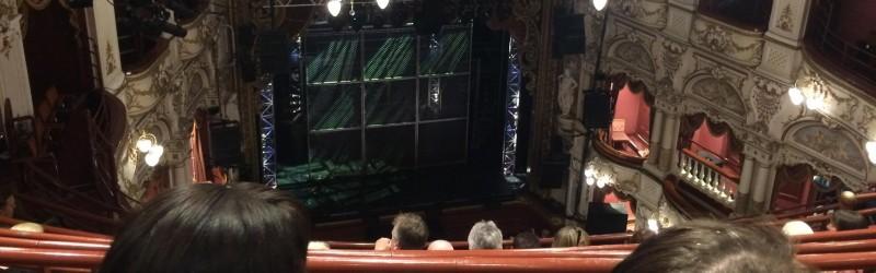 Lyceum Theatre (Sheffield)