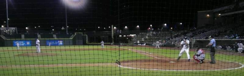 BB&T Ballpark (Winston-Salem)