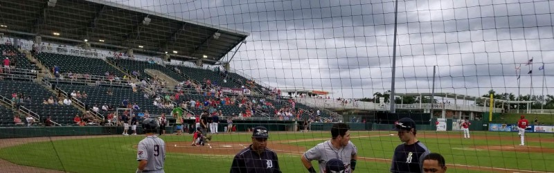 Fort Myers Miracle