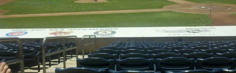 Security Bank Ballpark
