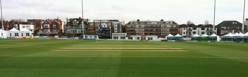 County Cricket Ground (Hove)