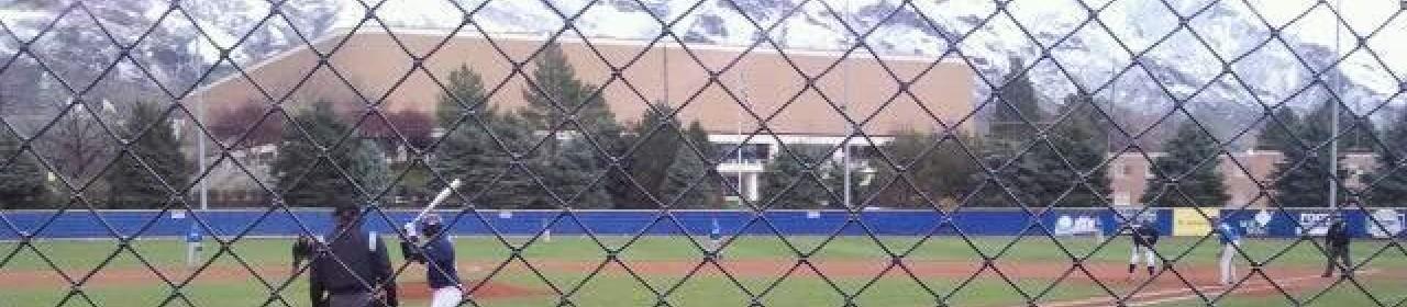 Larry H. Miller Field