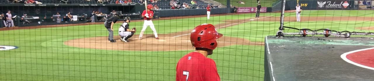 Springfield Cardinals