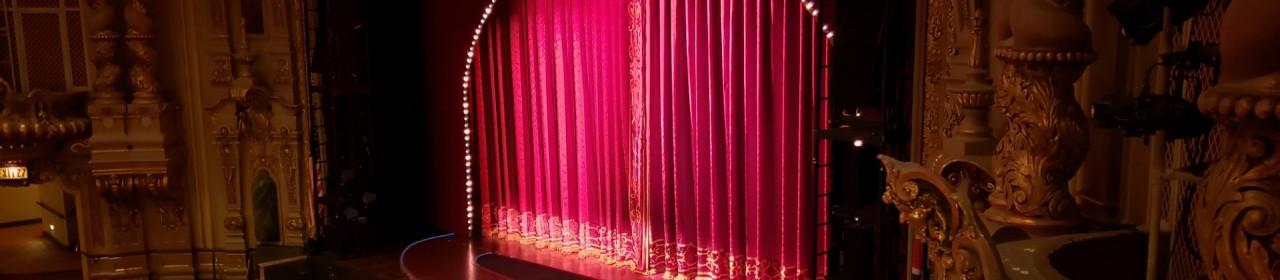 Ohio Theatre (Columbus)