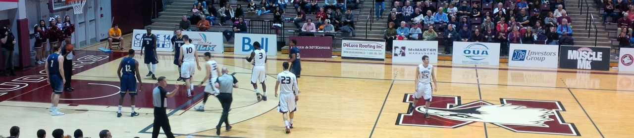 Burridge Gymnasium