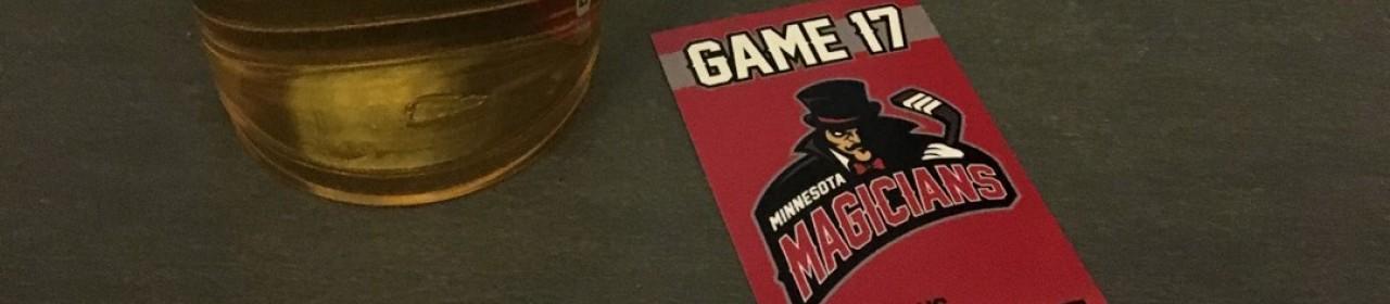 Minnesota Magicians