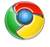 Extensão para o Chrome