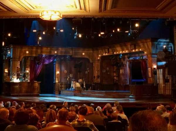 Bernard B. Jacobs Theatre