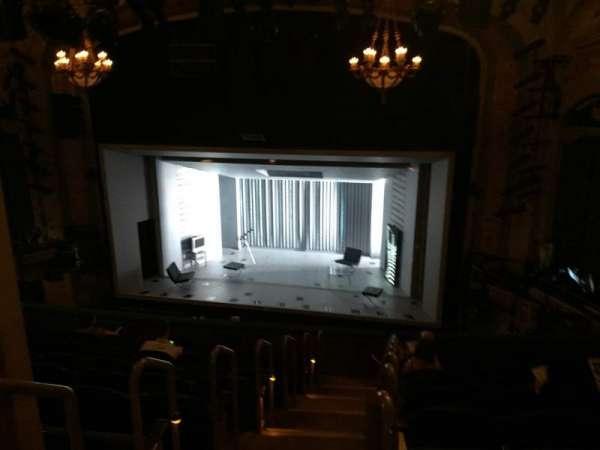 Gerald Schoenfeld Theatre