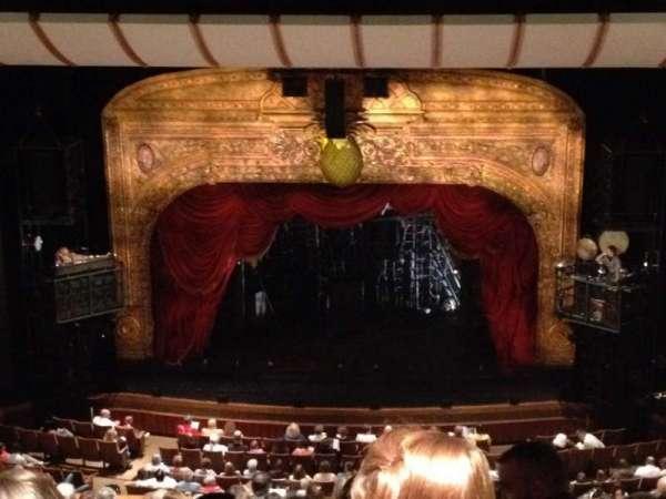 Knight Theater