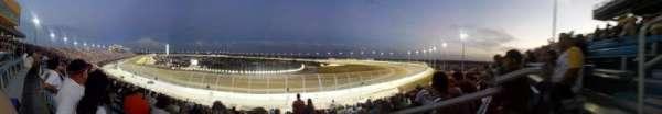 Homestead-Miami Speedway, secção: 187, fila: 37, lugar: 1