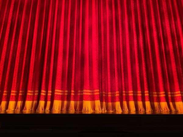 Marquis Theatre, secção: Orchestra C, fila: C, lugar: 107
