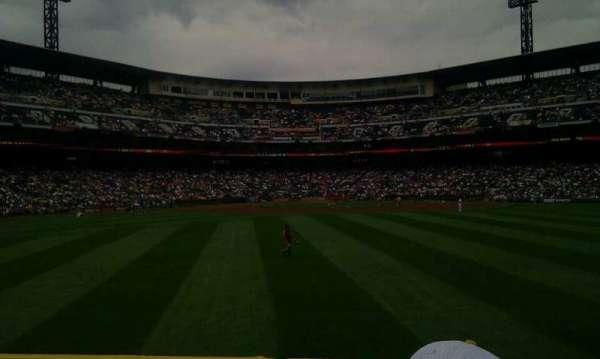 PNC Park, secção: 139, fila: C, lugar: 6