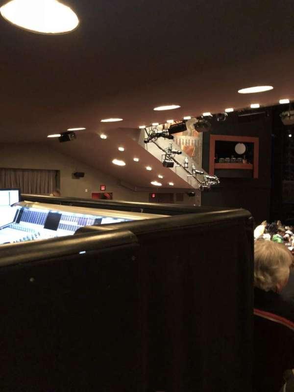 minskoff theatre, secção: Orchestra C, fila: ZZ, lugar: 115