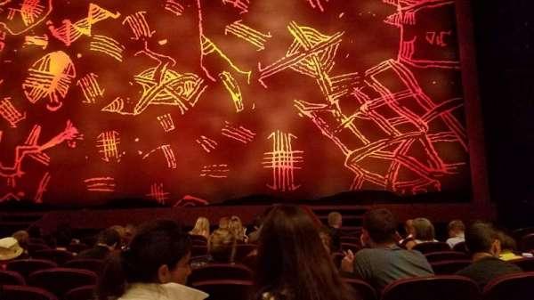 Minskoff Theatre, secção: orchestra c, fila: j, lugar: 118