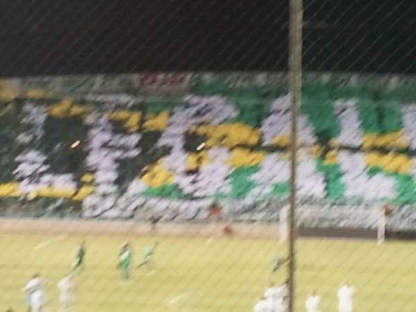 GSP Stadium, lugar: 666