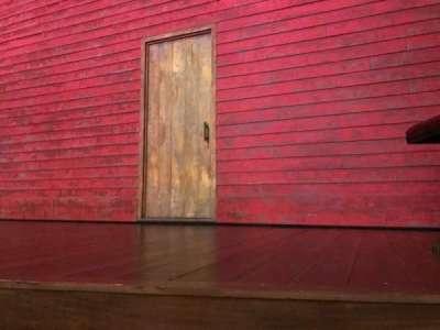 Shubert Theatre, secção: Orchestra Left, fila: B, lugar: 2
