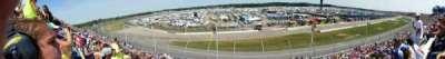 Michigan International Speedway