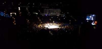 Royal Farms Arena secção 214