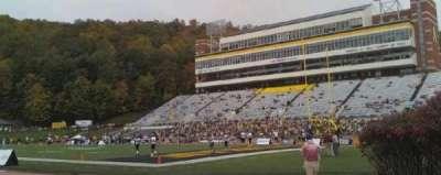 Kidd Brewer Stadium