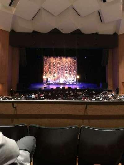 Terrace Theater