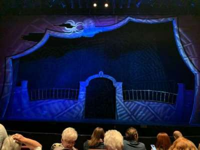 Festival Playhouse at Wright State University
