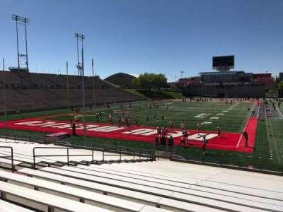Dreamstyle Stadium