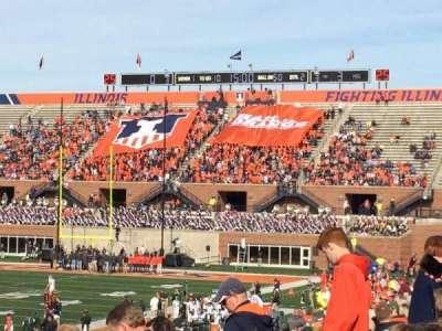 Memorial Stadium (Champaign)