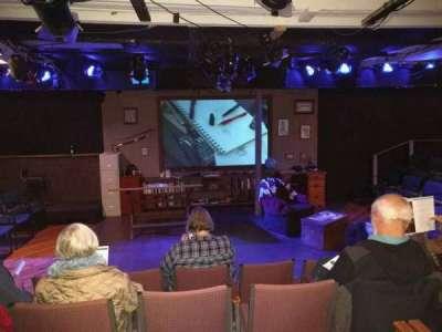 Theatre Nova