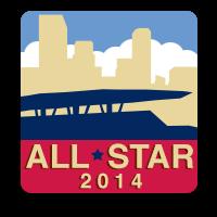 2014 MLB All-Star