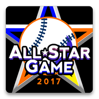 2017 MLB All-Star