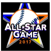 2017 MLB All-Star