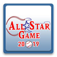 2019 MLB All-Star