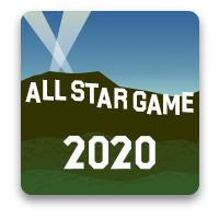 2020 All-star