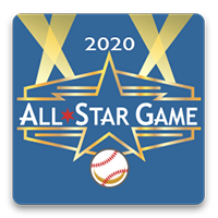 2020 MLB All-Star