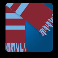 West Ham United Game