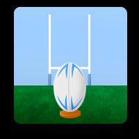 Rugby Fan