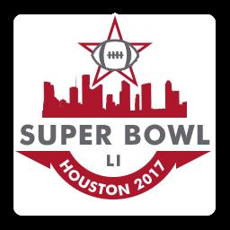 1 Photo from Super Bowl LI