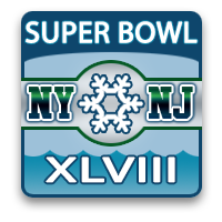 1 Photo from Super Bowl XLVIII