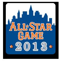 2013 MLB All-Star