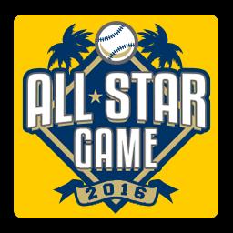 2016 MLB All-Star