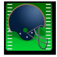 Rams Game