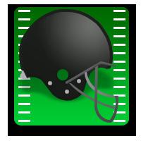 Jaguars Game
