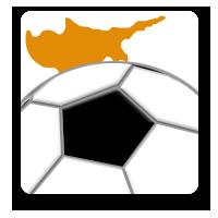 Cyprus Football Association