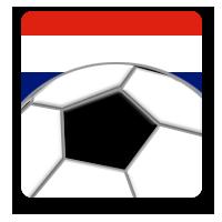 Royal Dutch Football Association