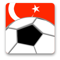 Turkish Football Federation