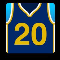 Utah Jazz Fan