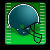 Eagles Game