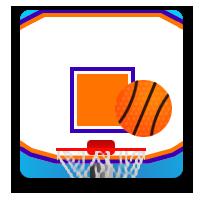 Knicks Game