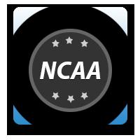NCAA Ice Hockey